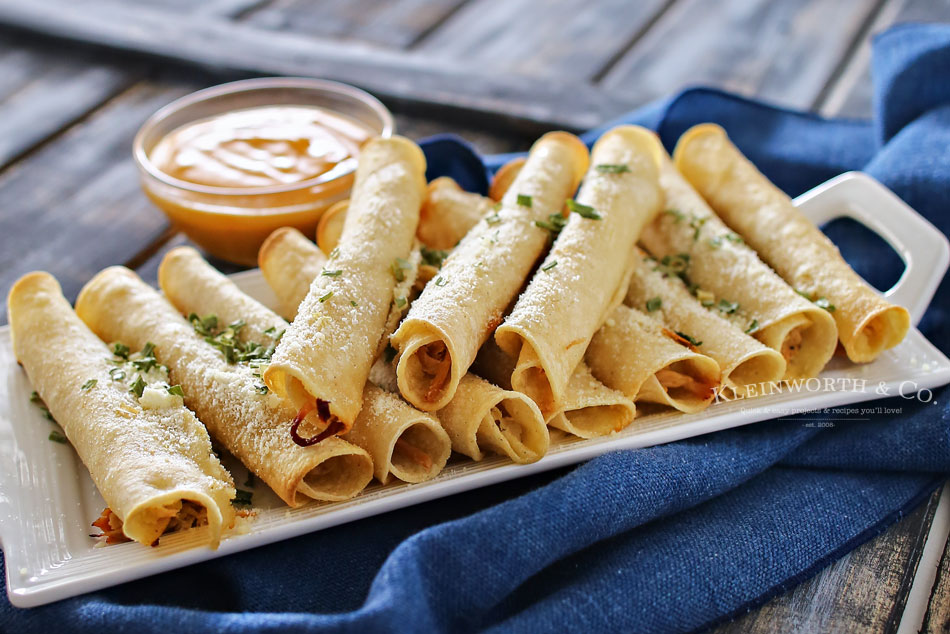 19 Baked-Taquitos-950