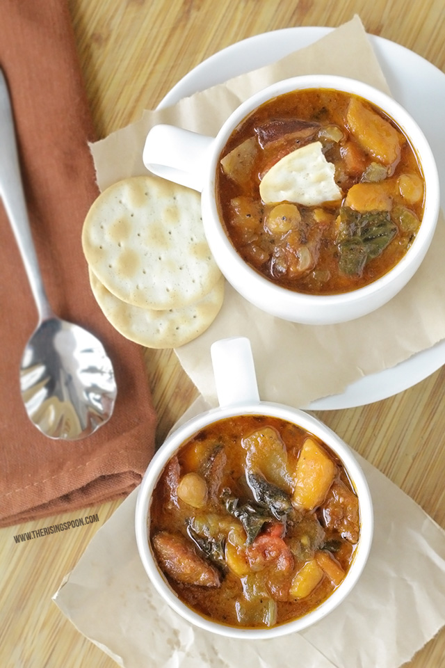 kielbasa-sausage-and-vegetable-soup-recipe