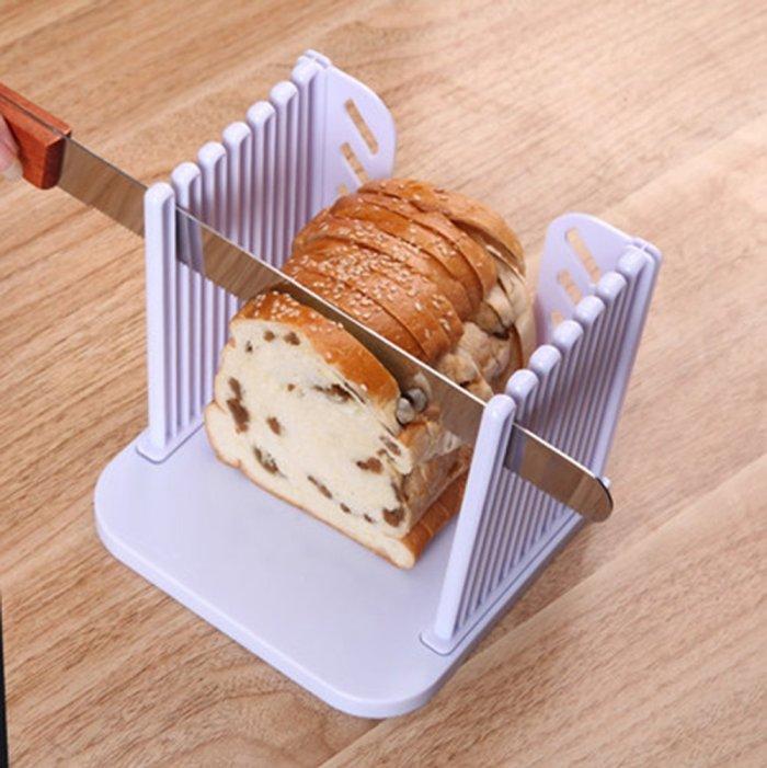 bread-cutter