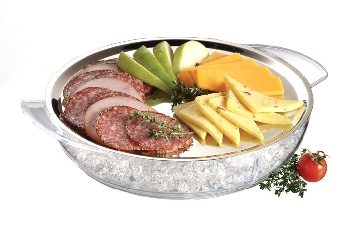 iced-platter-large