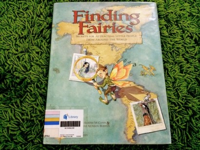 https://gatheringbooks.wordpress.com/2013/12/18/how-to-find-fairies-anywhere-in-the-world/