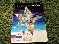 https://gatheringbooks.wordpress.com/2013/12/05/of-sparks-and-stars/