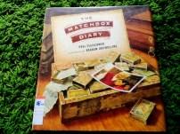 https://gatheringbooks.wordpress.com/2014/01/11/saturday-cybils-the-matchbox-diary/
