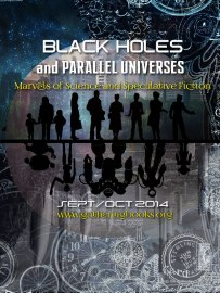 https://gatheringbooks.org/category/gb-reading-themes/black-holes-and-parallel-universes-science-fiction/