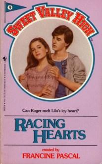 racinghearts