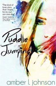 puddlejumping