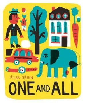 oneandall