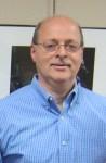 Jim Verano