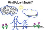 special needs mindfulness