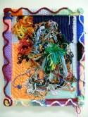 a la c.art/MAG creation