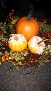Epsom pumpkin 3