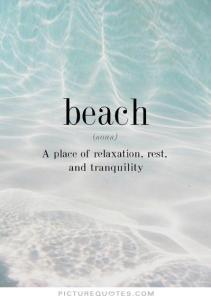 beach-a-place-of-relaxation-rest-and-tranquility-quote-1