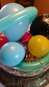 ballooncenterpiece3