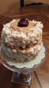 Funcakes3