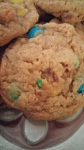 mnmgrahamcookies1