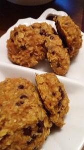 healthypumpkincookies