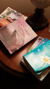 book swap2