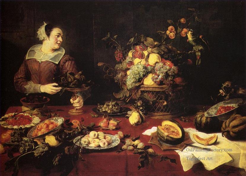 womenfood