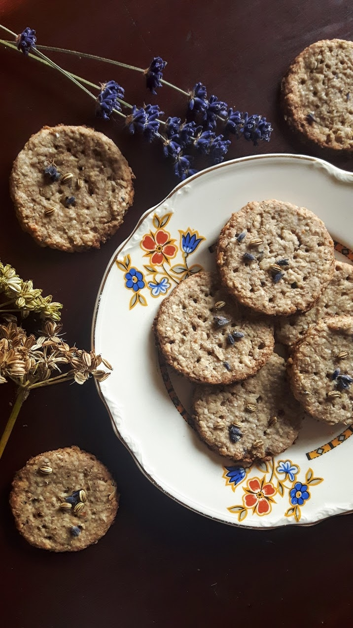 cookie2-001.jpg