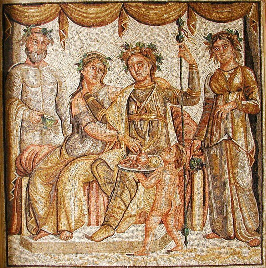 marriage-of-ariadne