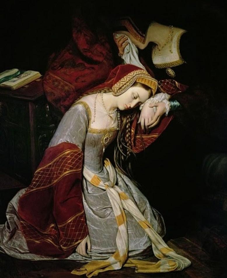 douard-cibot-anne-boleyn-in-the-tower-1341183053_b