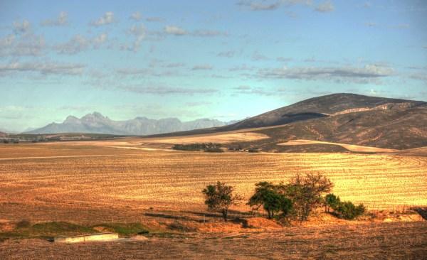 landscapes gathua's