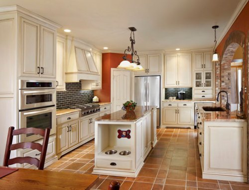 http://www.ceridianindex.com/great-home-renovation-for-your-pet/usi-design-remodeling-pet-friendly-home/
