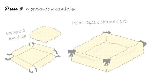 caminha5
