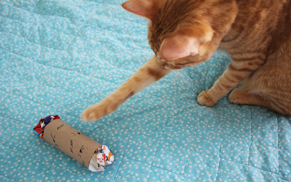 quebra-cabecas-ecologico-gatos-faca-voce-mesmo-3[