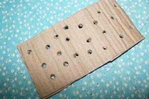 como fazer brinquedinho de catnip e papelao3