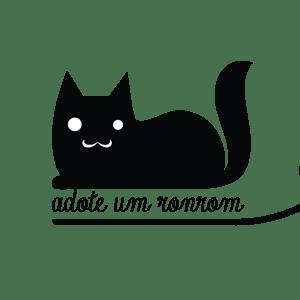 AdoteUmRonRon