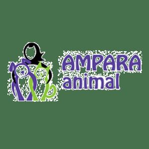 AmparaAnimal
