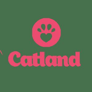 catland