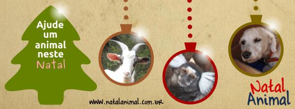 natal animal