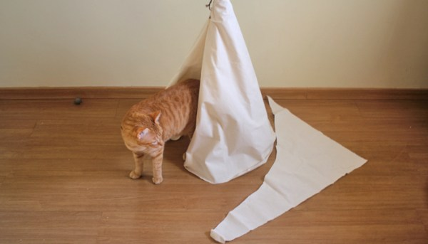 tenda-oca-indio-gatos-2