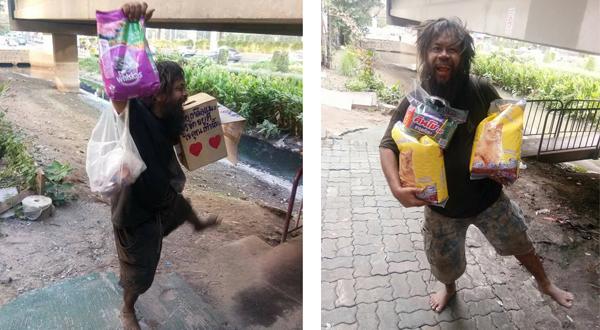 homem-vende-limoes-gatos-abandonados-morador-de-rua-fazer-o-bem