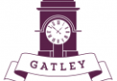 Gatley Village Partnership Constitution – April 2019