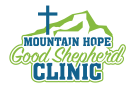 cropped-cropped-Mountain-Hope-Logo-New-e1437502865867
