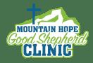 cropped-cropped-Mountain-Hope-Logo-New-e1437502865867
