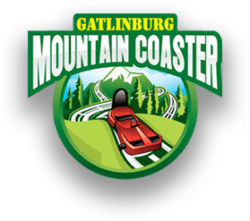 Located just 1.4 miles off of the parkway in pigeon forge, the smoky mountain alpine coaster is the longest alpine coaster in the u.s. A Must Do Gatlinburg Attraction Gatlinburg Mountain Coaster
