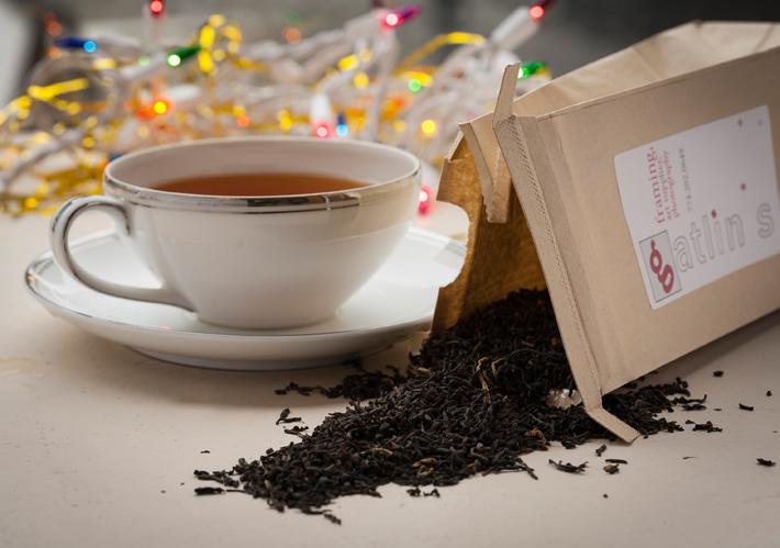 tea for web