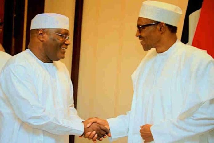 Nigeria election 2019: Muhammadu Buhari, Atiku Abubakar, who wins?
