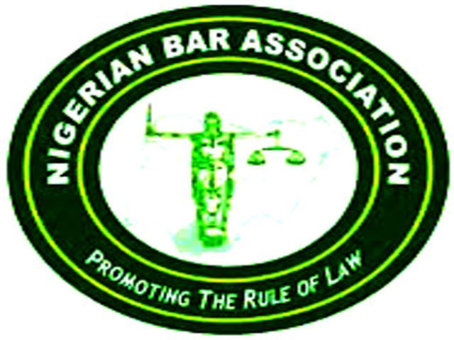 Elections: NBA issues 24-hour ultimatum to Nigeria Police