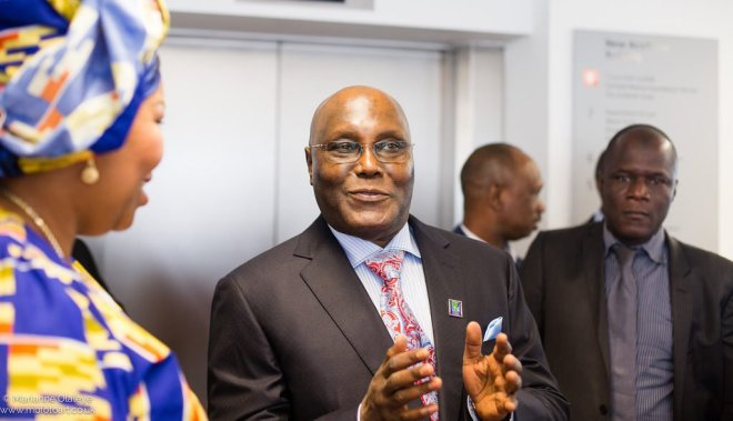 2019 election result: Why Atiku must go to court – PDP