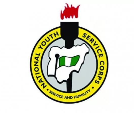Career News: 20,000 Graduates to Benefit from Federal Government Post-NYSC Job Scheme