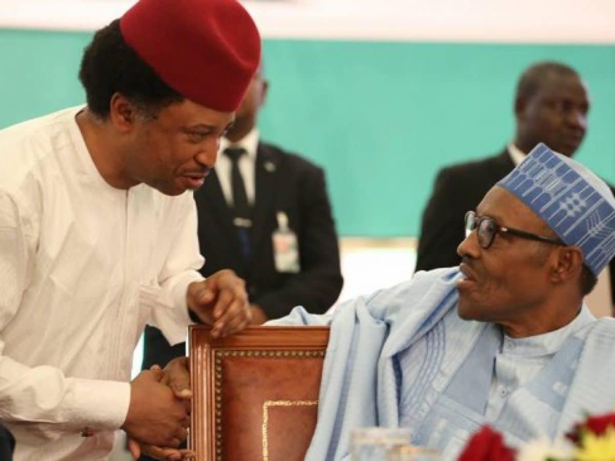 Insecurity: Stop giving excuses, you promised to perform 'miracles' – Shehu Sani blasts Buhari