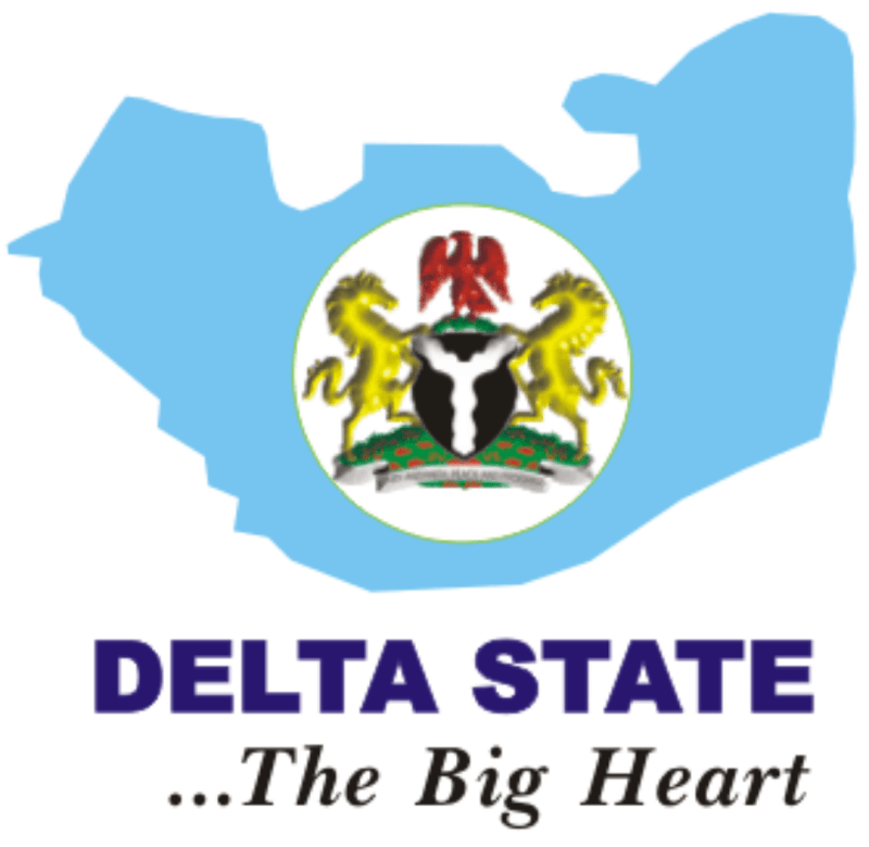 Why Delta State Should Reject Musa's Findings On Floating Dead Croakers