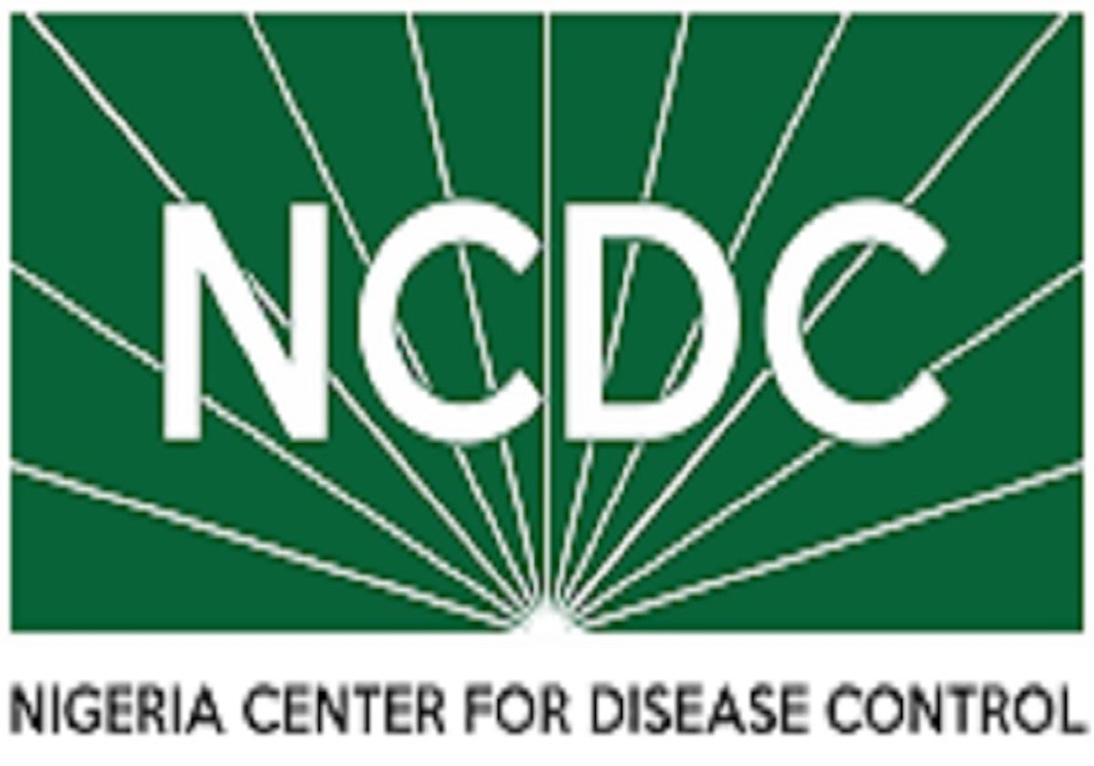 NCDC announces 110 new COVID-19 infections in Nigeria as death toll hits 1,171