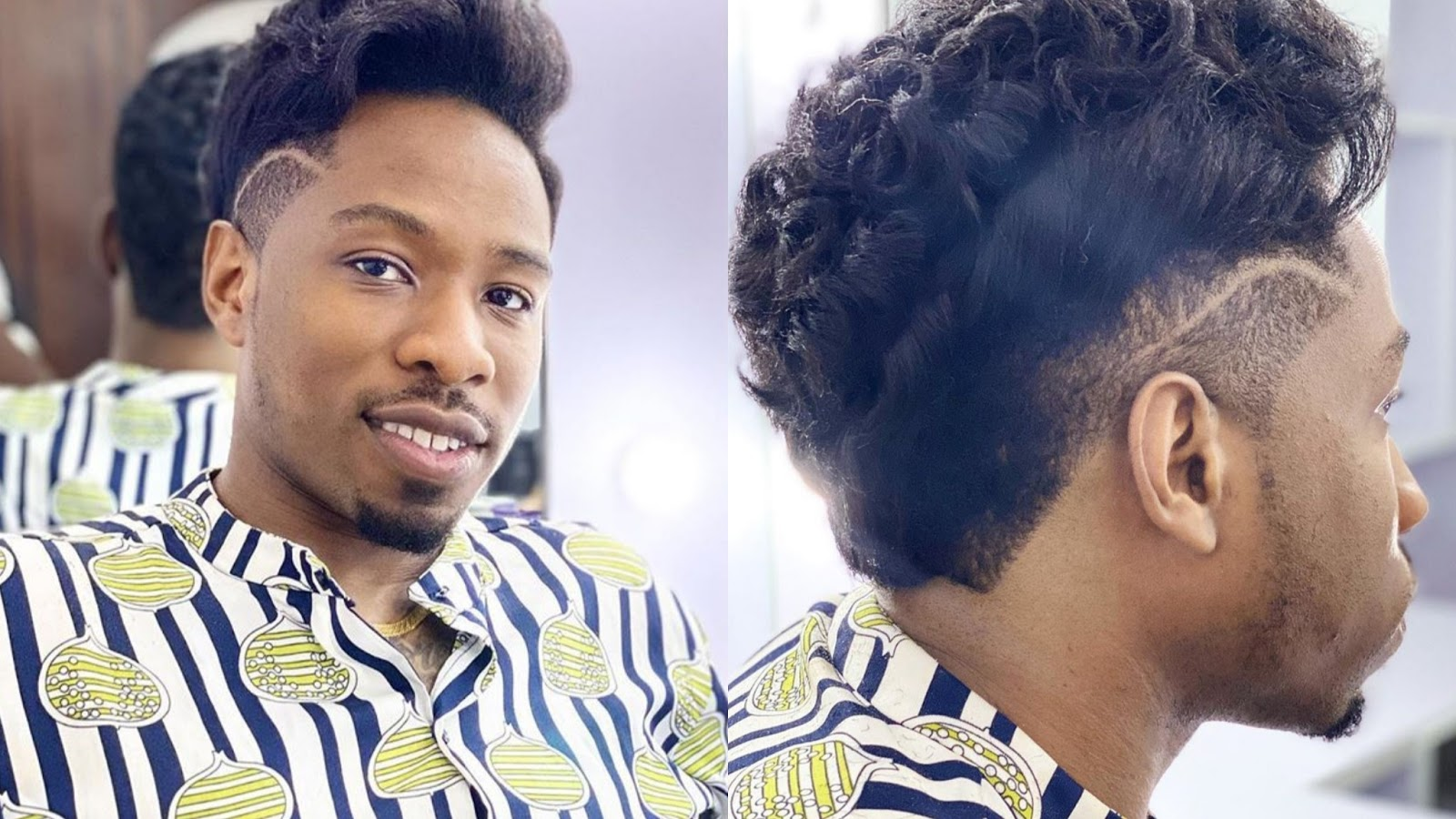 Life was better before BBNaija – Ike