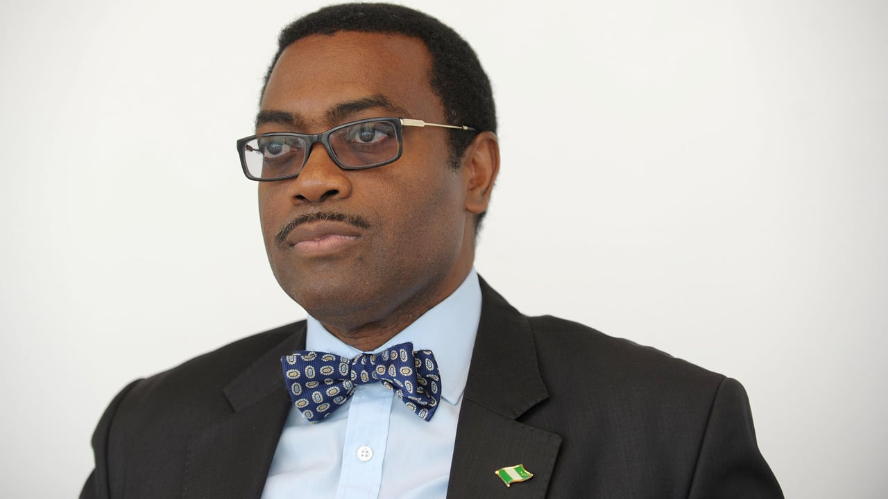 """""""Spirit of Lai has landed on you""""- Nigerians drag Adesina over comment on Gowon"""